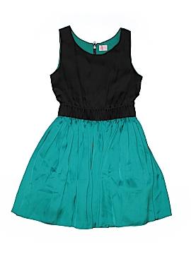 Zoe Ltd Dress Size 14