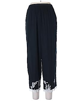 Paradiso Casual Pants Size L