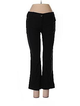 Silhoutte Dress Pants Size 1