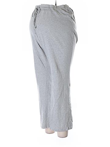 Old Navy - Maternity Sweatpants Size XXL (Maternity)