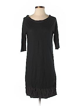Clu Casual Dress Size S