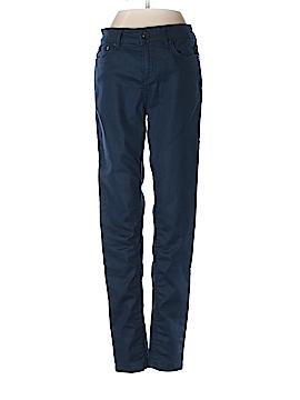 Reiss Jeans 28 Waist