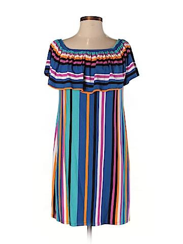 Trina Turk Casual Dress Size S