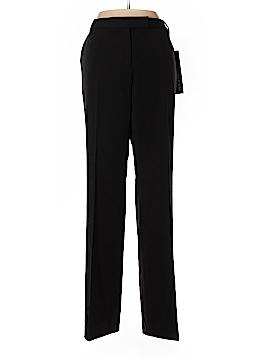 Mac & Jac Dress Pants Size 10