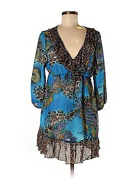 Faith Casual Dress Size L