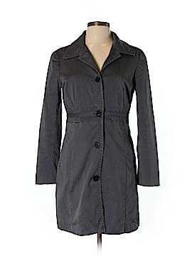 Jacob Trenchcoat Size 9 - 10