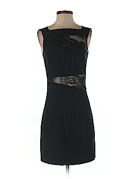 Maria Bianca Nero Casual Dress Size S