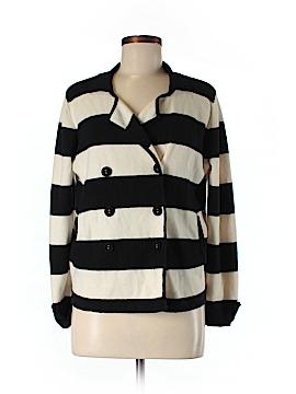 Tart Wool Cardigan Size M