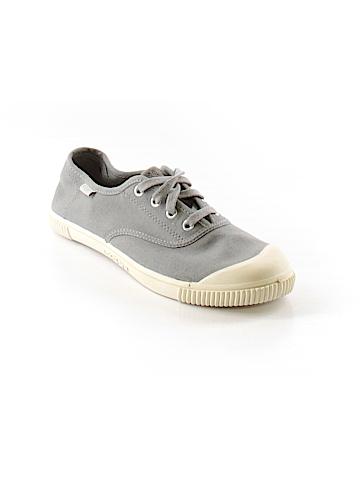Keen Sneakers Size 9 1/2