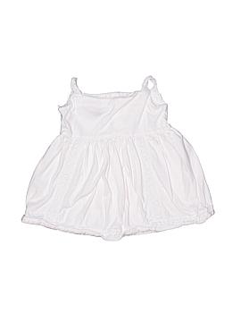 Sweet Ivy Dress Size 12 mo