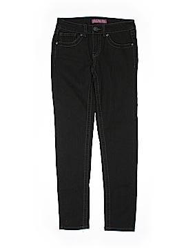 Cool Blues Jeans Size 10