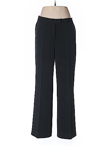 Shape FX Dress Pants Size 12