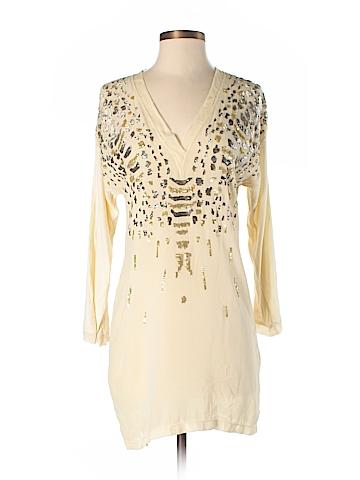 Roberto Cavalli Casual Dress Size 38 (IT)