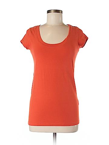 Theory Short Sleeve T-Shirt Size M