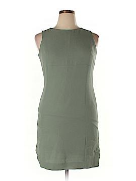 Casual Corner Annex Casual Dress Size 14 (Petite)
