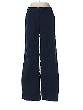 J. Crew Khakis Size S