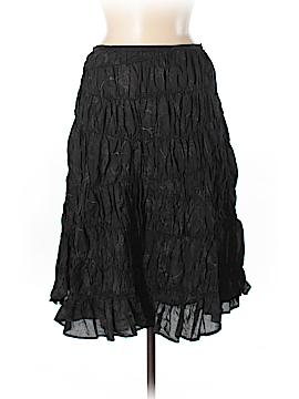 Farhi by Nicole Farhi Casual Skirt Size 4