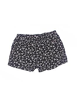 Full Tilt Shorts Size S (Kids)