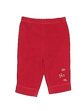 Carter's Sweatpants Size 9