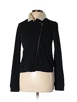 Wild Pearl Jacket Size M