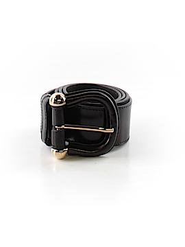 Burberry Belt Size 40 (IT)