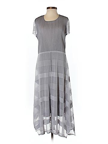 Veece Casual Dress Size XS