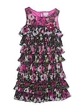 Bloome de Jeune Fille Dress Size 16