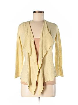Isda & Co Cardigan Size XS