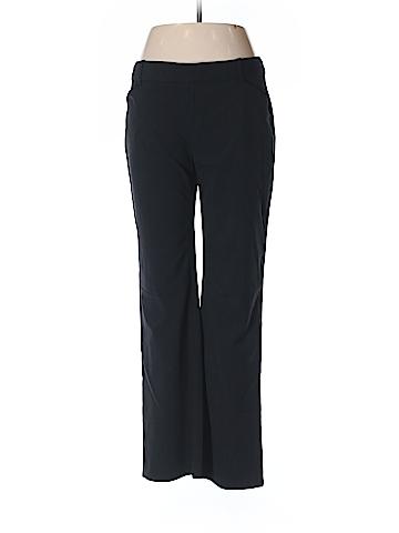 Old Navy Dress Pants Size 19