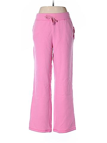 Gildan Sweatpants Size L