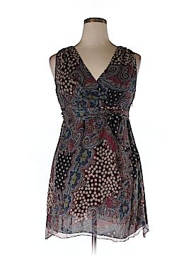 Anna Paul Casual Dress Size L