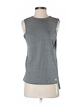 Lagaci Sleeveless T-Shirt Size S