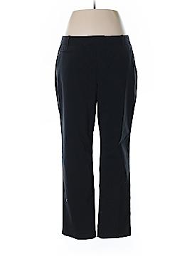 Banana Republic Factory Store Dress Pants Size 14R