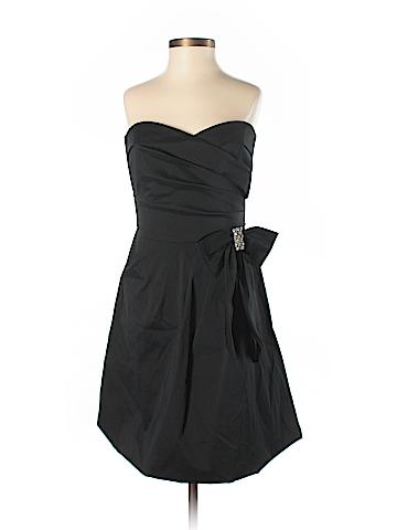 Teeze Me Cocktail Dress Size 7