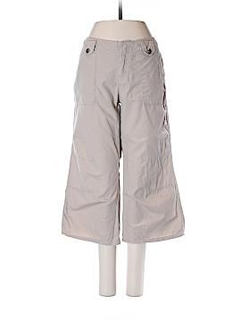Wear It Casual Pants Size 3