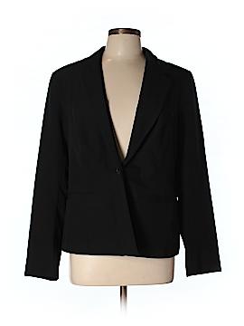 JunaRose Blazer Size 12 (Plus)
