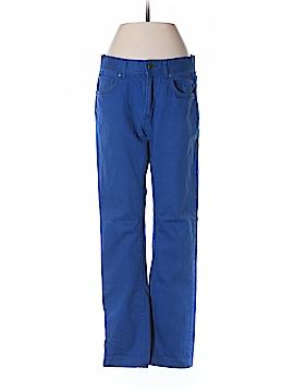 Ben Sherman Jeans 31 Waist