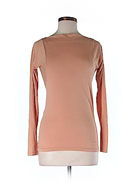 DemyLee Long Sleeve T-Shirt Size XS