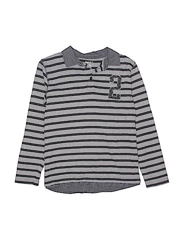 Gap Kids Long Sleeve T-Shirt Size XX-Large youth Plus (Plus)