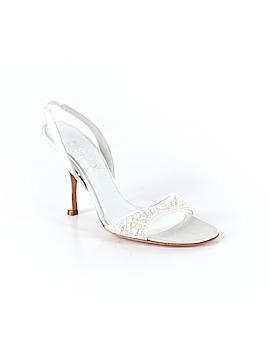 Badgley Mischka Heels Size 37 (EU)