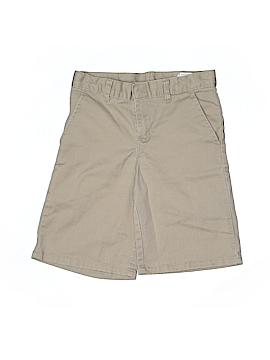 Dickies Shorts Size 14