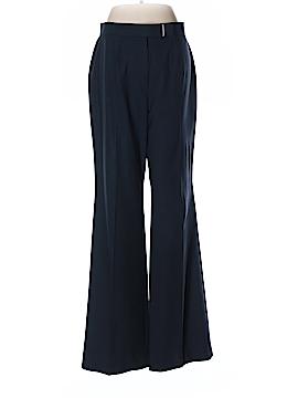 Laurel Wool Pants Size 38 (IT)