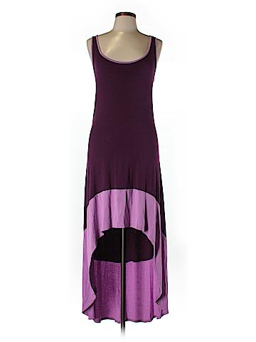 Decree Casual Dress Size M