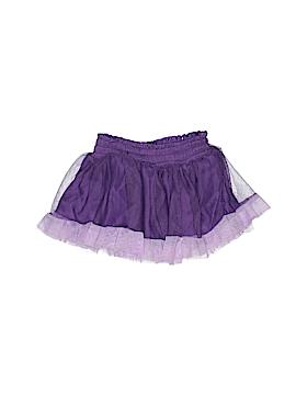 Disney Skirt Size 24 mo
