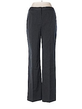 Signature Dress Pants Size 6