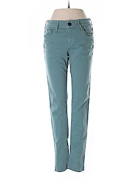 Black Orchid Denim Jeans 27 Waist