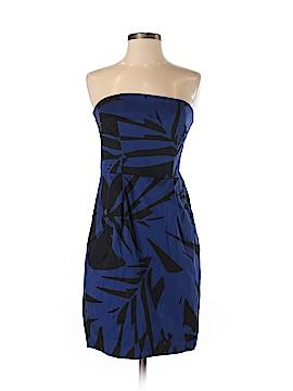 Express Design Studio Cocktail Dress Size 4