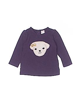 H&M 3/4 Sleeve T-Shirt Size 6-9 mo