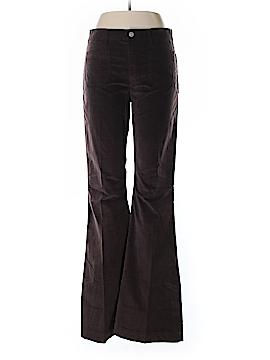 Hudson Jeans Cords 32 Waist