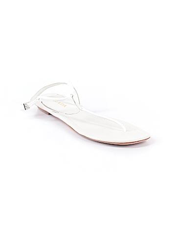 Prada Sandals Size 40 (EU)